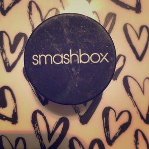 Smashbox cream shadow